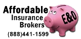 Affordable Insurance Brokers